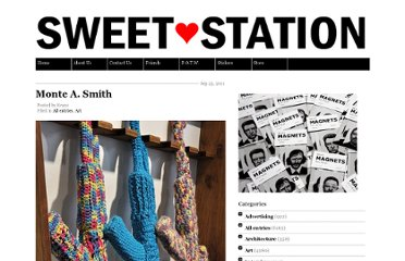 http://sweet-station.com/blog/2011/09/monte-a-smith/