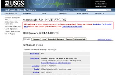 http://earthquake.usgs.gov/earthquakes/recenteqsww/Quakes/us2010rja6.php