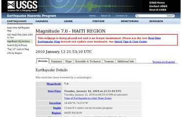http://earthquake.usgs.gov/earthquakes/eqinthenews/2010/us2010rja6/