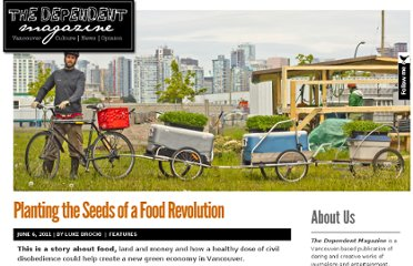 http://thedependent.ca/featured/planting-seeds-food-revolution/