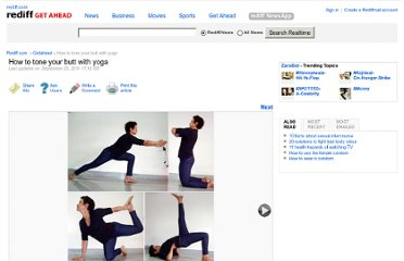 http://www.rediff.com/getahead/slide-show/slide-show-1-health-how-to-tone-your-butt-with-yoga/20110923.htm