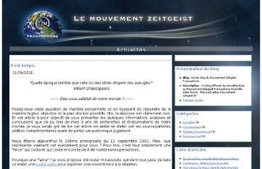 http://zeitgeistmovementfr.over-blog.fr/article-il-est-temps-84154325.html