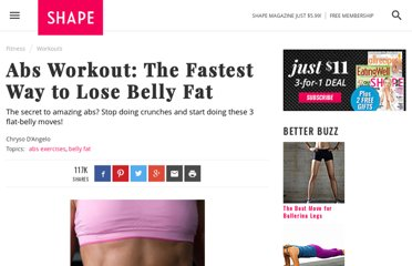 http://www.shape.com/fitness/workouts/abs-workout-fastest-way-lose-belly-fat