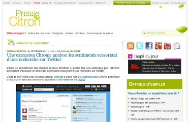 http://www.presse-citron.net/une-extension-chrome-analyse-les-sentiments-ressortant-dune-recherche-sur-twitter