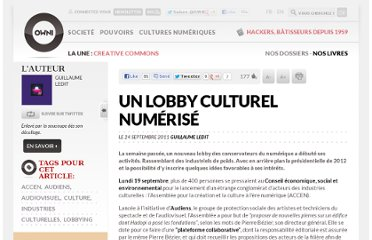 http://owni.fr/2011/09/24/lobby-accen-lobbying-audiens/