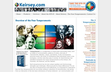 http://keirsey.com/4temps/overview_temperaments.asp
