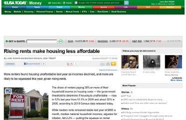 http://www.usatoday.com/money/economy/housing/story/2011-09-22/housing-affordability/50499656/1