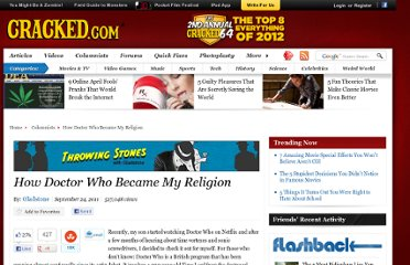 http://www.cracked.com/blog/how-dr.-who-became-my-religion/