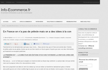 http://www.info-ecommerce.fr/3102/en-france-on-na-pas-de-petrole-mais-on-a-des-idees-a-la-con