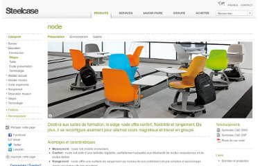 http://www.steelcase.fr/fr/produits/categorie/education/si%C3%A8ges/node/pages/pr%C3%A9sentation.aspx