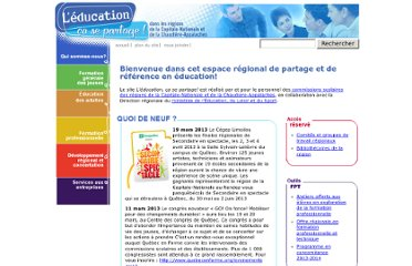 http://www.education0312.qc.ca/idsideJ/php/index.php
