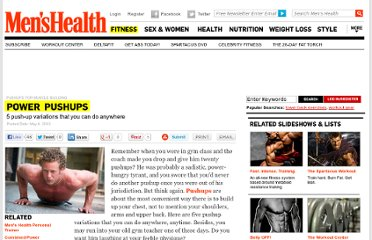 http://www.menshealth.com/fitness/pushups-muscle-building