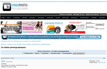 http://www.virusphoto.com/1548-10-videos-photographiques.html
