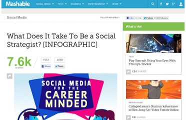 http://mashable.com/2011/09/24/social-media-career/