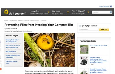 http://www.doityourself.com/stry/preventing-flies-from-hoarding-your-compost-bin#b