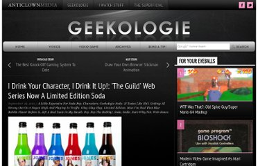 http://www.geekologie.com/2011/09/i-drink-your-character-i-drink-it-up-the.php