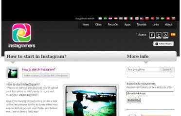 http://instagramers.com/destacados/instagram-3-0-english-how-to-start-in-instagram/