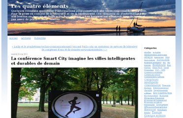 http://les4elements.typepad.fr/blog/2011/09/la-conf%C3%A9rence-smart-city-imagine-les-villes-intelligentes-et-durables-de-demain.html