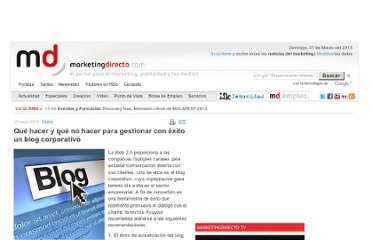 http://www.marketingdirecto.com/actualidad/digital/que-hacer-y-que-no-hacer-para-gestionar-con-exito-un-blog-corporativo/