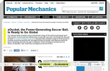 http://www.popularmechanics.com/science/energy/next-generation/soccket-the-power-generating-soccer-ball-is-ready-to-go-global