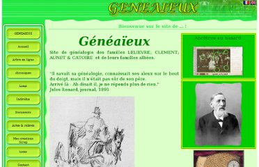 http://geneaieux.com/le_site/topic1/index.html