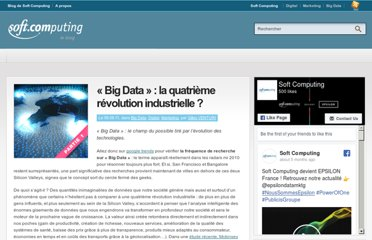 http://blog.softcomputing.com/big-data-la-quatrieme-revolution-industrielle/