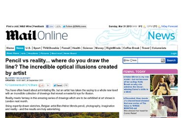 http://www.dailymail.co.uk/news/article-2041426/Ben-Heine-The-incredible-optical-illusions-created-artists-mix-pencil-camera.html