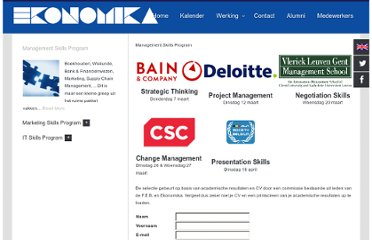 http://www.ekonomika.be/index.php/management-skills-program