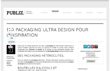 http://www.publiz.net/2011/08/31/100-packaging-ultra-design-pour-linspiration/