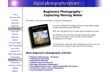 http://www.digital-photography-tips.net/beginners-photography.html