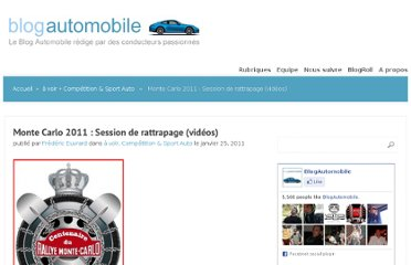 http://blogautomobile.fr/monte-carlo-2011-session-de-rattrapage-videos-99429