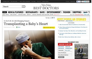 http://nymag.com/health/bestdoctors/2011/pediatric-heart-surgery/