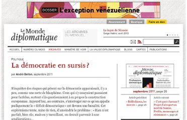 http://www.monde-diplomatique.fr/2011/09/BELLON/20950#