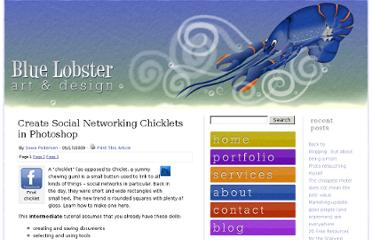 http://blulob.com/2009/05/17/create-social-networking-chiclets-photoshop/
