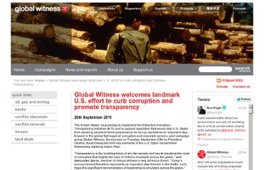 http://www.globalwitness.org/library/global-witness-welcomes-landmark-us-effort-curb-corruption-and-promote-transparency