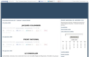 http://fngironde.canalblog.com/archives/_jacques_colombier/index.html