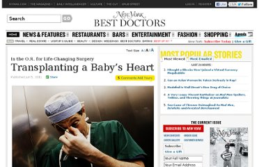 http://nymag.com/health/bestdoctors/2011/pediatric-heart-surgery/?mid=bluesmopnut
