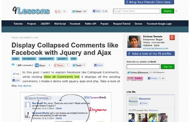 http://www.9lessons.info/2009/12/display-collapsed-comments-like.html