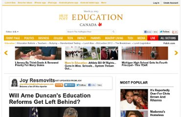 http://www.huffingtonpost.com/2011/09/23/arne-duncan-education-reform_n_976594.html