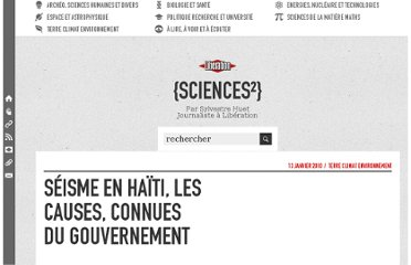 http://sciences.blogs.liberation.fr/home/2010/01/s%C3%A9isme-en-ha%C3%AFti-les-causes.html