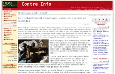 http://contreinfo.info/article.php3?id_article=978