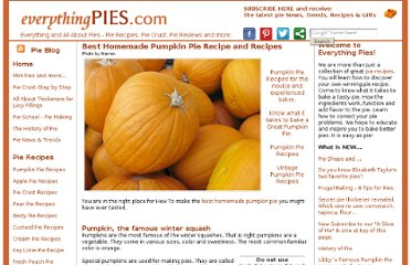 http://www.everythingpies.com/best-pumpkin-pie-recipes.html