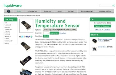 http://www.liquidware.com/shop/show/SEN-SHT/Humidity+and+Temperature+Sensor