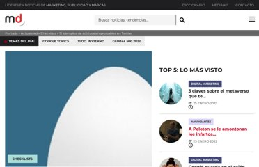 http://www.marketingdirecto.com/actualidad/checklists/12-ejemplos-de-actitudes-reprobables-en-twitter/