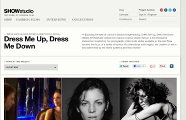http://showstudio.com/project/dress_me_up_dress_me_down