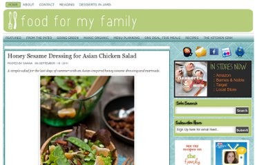 http://foodformyfamily.com/recipes/honey-sesame-dressing-for-asian-chicken-salad