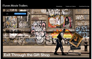 http://trailers.apple.com/trailers/independent/exitthroughthegiftshop/