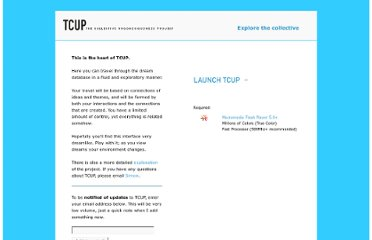 http://tcup.currentform.com/explore.php