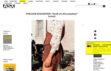http://www.americansuburbx.com/2009/06/theory-william-eggleston-draft-of.html