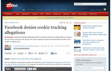 http://www.zdnet.com/blog/facebook/facebook-denies-cookie-tracking-allegations/4044